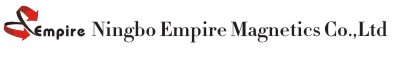 EMPIRE LOGO(1)